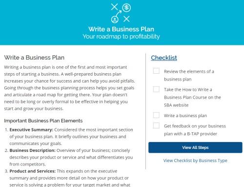 Minneapolis - Business Planning